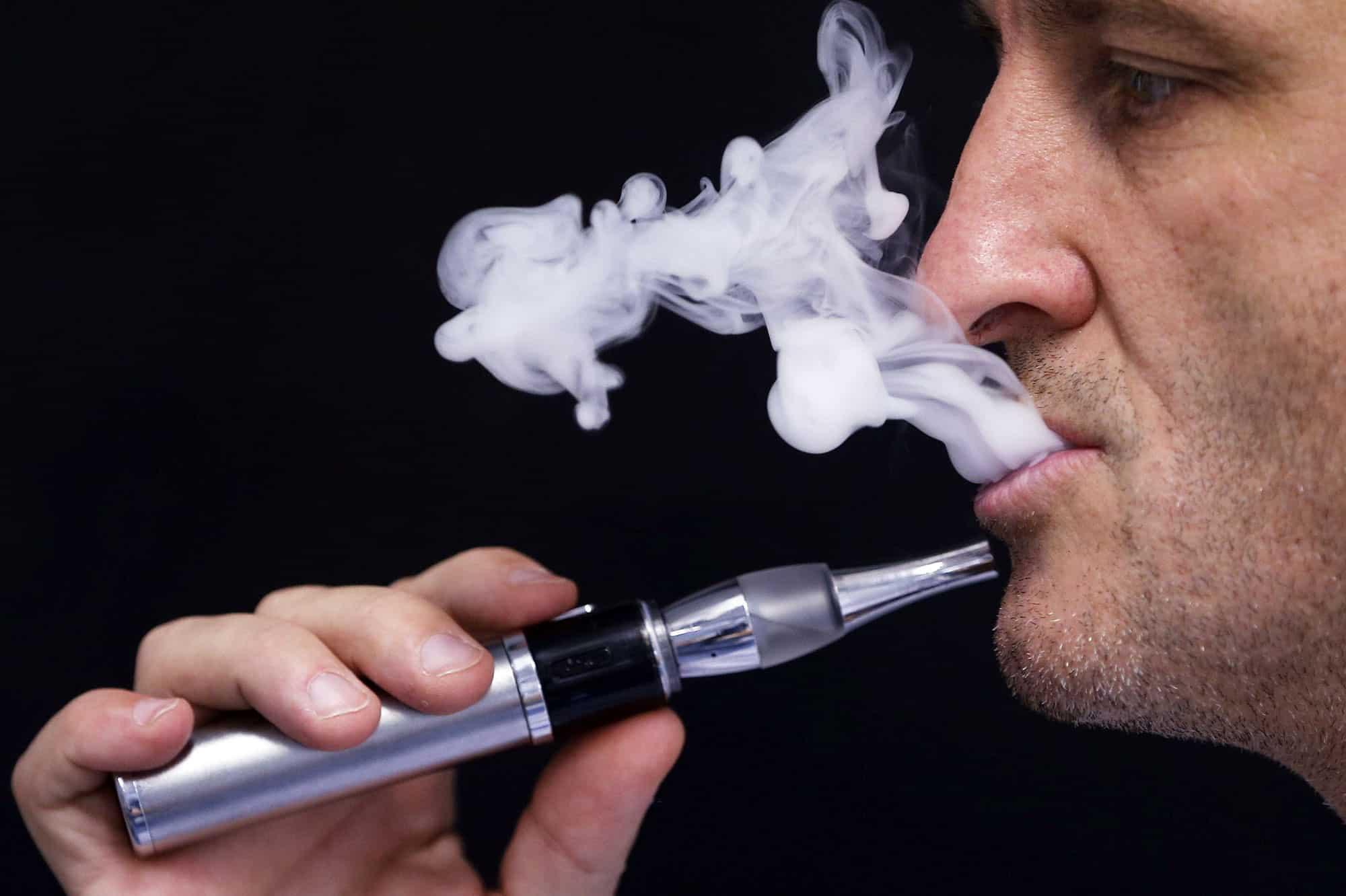 La-cigarette-electronique-produit-du-tabac-ou-medicament