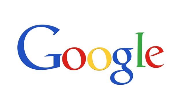 Référencement local et référencement Angers, comment être premier sur Google?