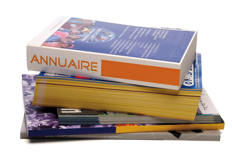 liste-annuaire-payants