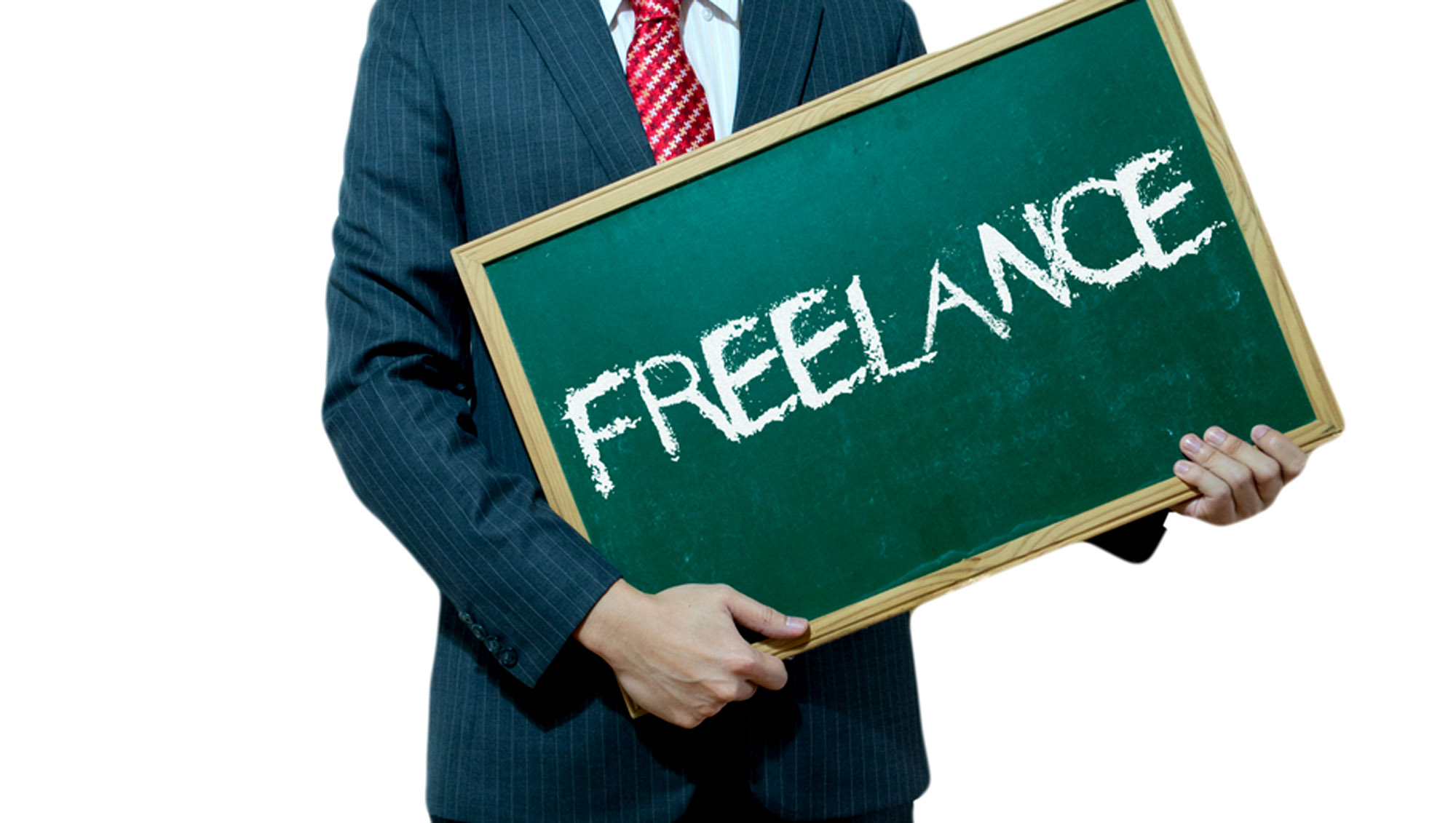 freelance-referenceur