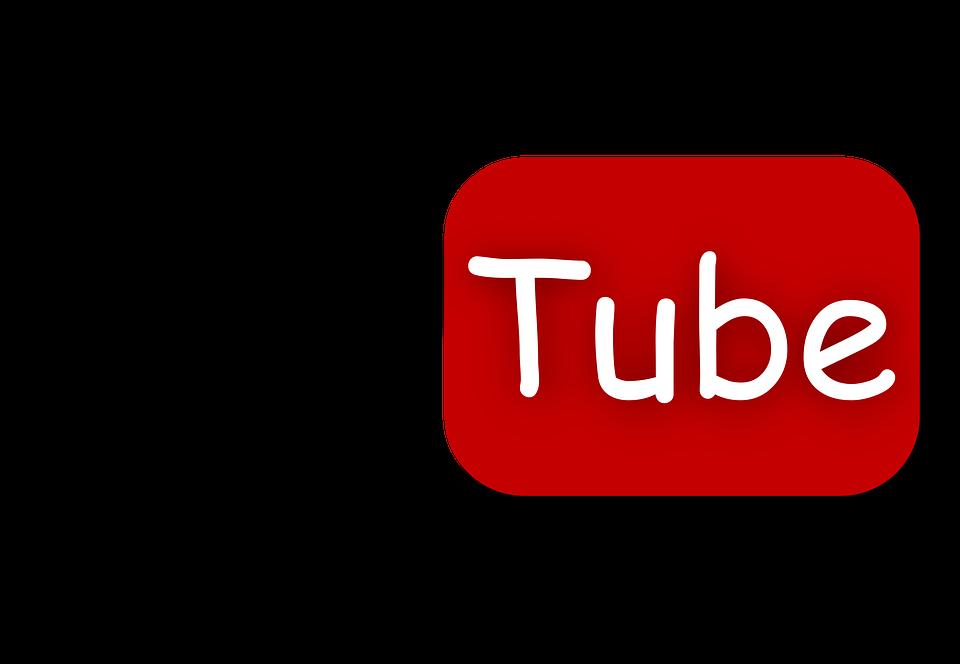 youtube-950900_960_720